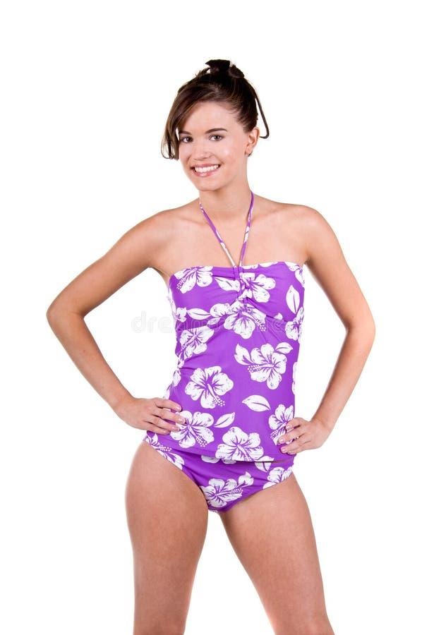 bikini obrazy stock
