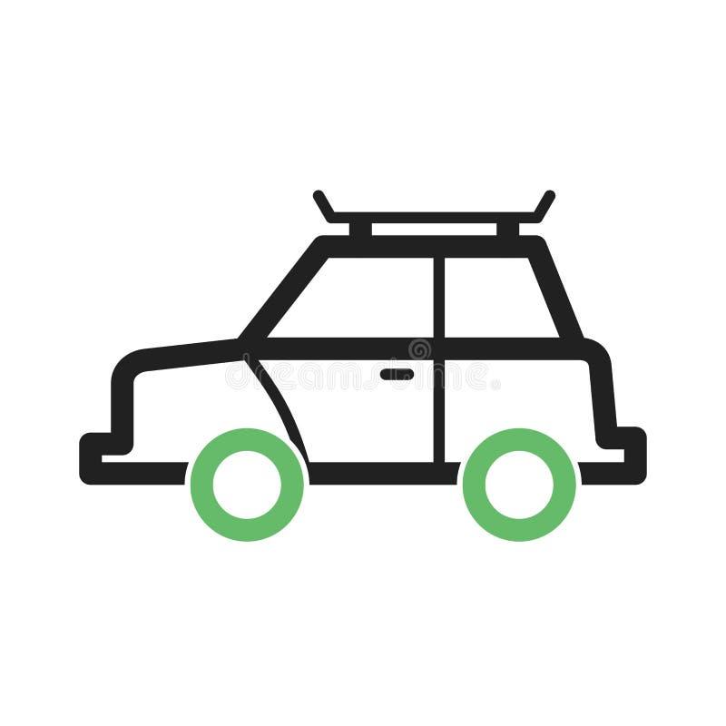 Download Bil vektor illustrationer. Illustration av nytt, vektor - 78730186
