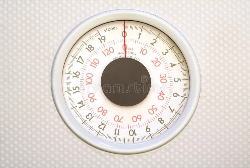 Bilance. immagini stock