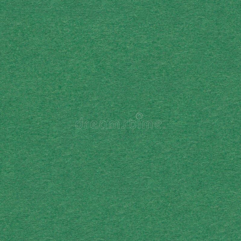 Bild des Gr?nbuches als Hintergrund Nahtlose quadratische Beschaffenheit, decken bereites mit Ziegeln lizenzfreies stockfoto