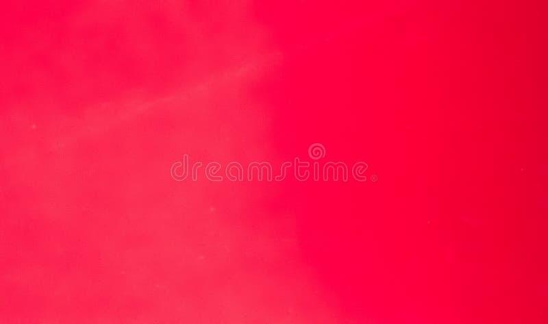 Bild eines roten Hintergrunds stockfotos