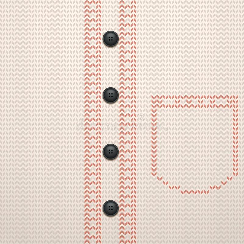 Bild von texture1 lizenzfreie abbildung