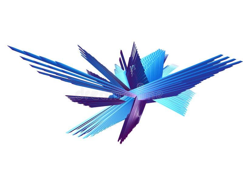 bilda funktionen vektor illustrationer