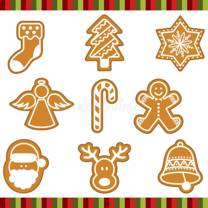bilder för julkakafind ser mer min portfölj samma serie till vektor illustrationer