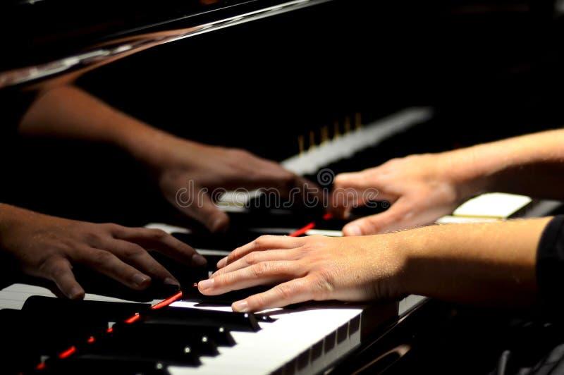 Bilder von Musik lizenzfreie stockbilder
