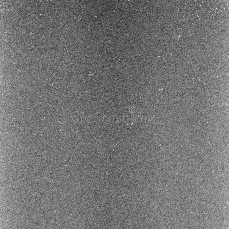 Bildläsning av den negativa filmen Kodak 400TX Tappningtextur för att bearbeta för samkopieringsbakgrund royaltyfria foton