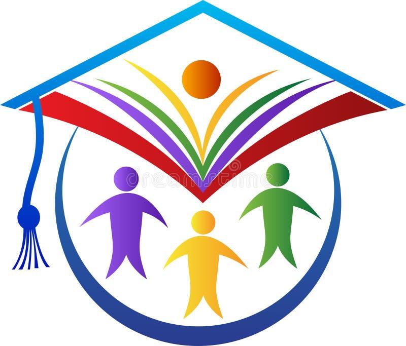 Bildung lizenzfreie abbildung