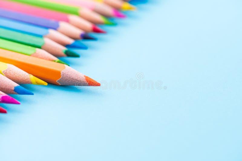 Bildung oder zurück zu Schulkonzept lizenzfreie stockfotos
