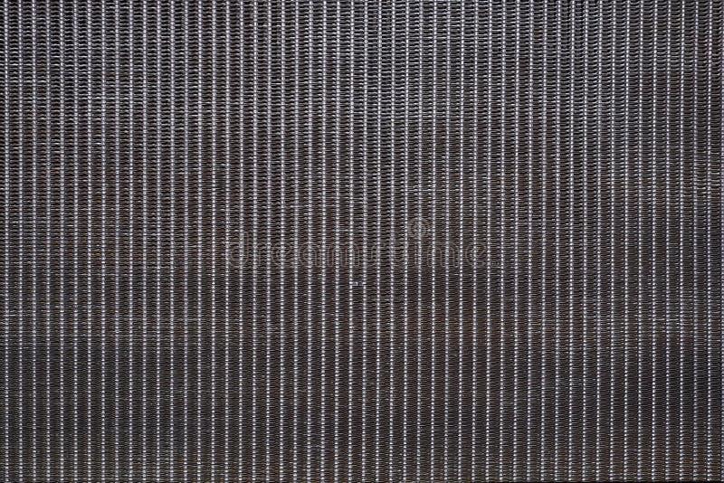 Bilelementbakgrund arkivfoton
