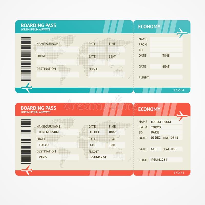 Fausse Carte Ticket Restaurant