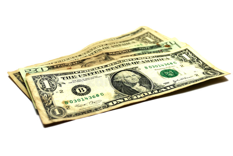 Download Bill stock photo. Image of financial, number, bill, dollar - 20997642