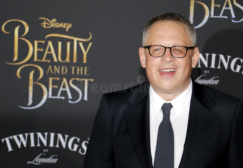 Bill Condon stock photography
