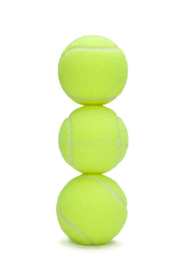 Download Bille de tennis photo stock. Image du pièce, cour, activité - 8655272