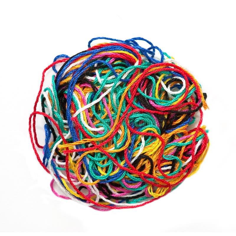 Bille des laines images stock