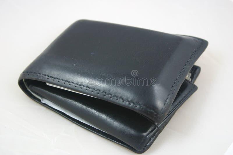 Download Billfold stock photo. Image of bill, wallet, cash, american - 2680866