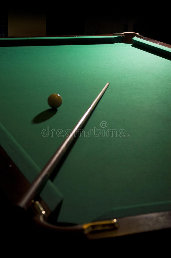 Download Billiards stock image. Image of table, sport, snooker - 11281055