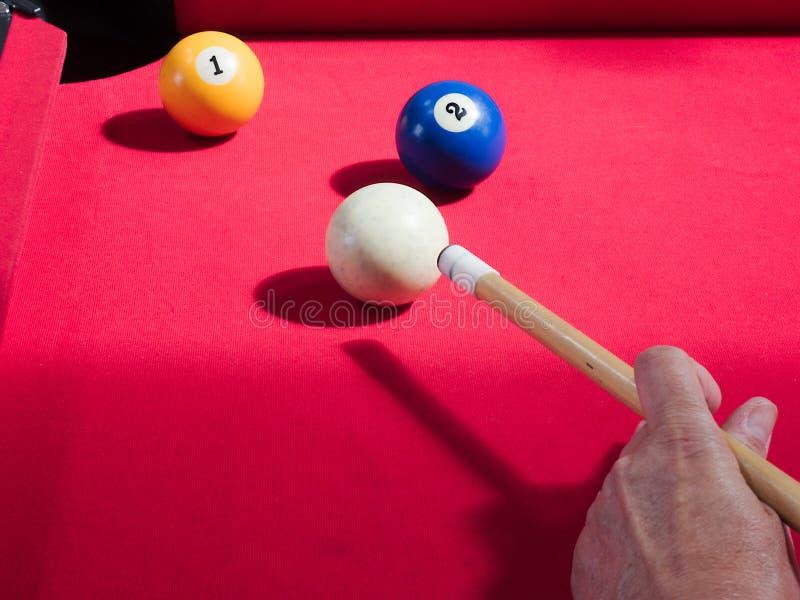billiards fotos de stock