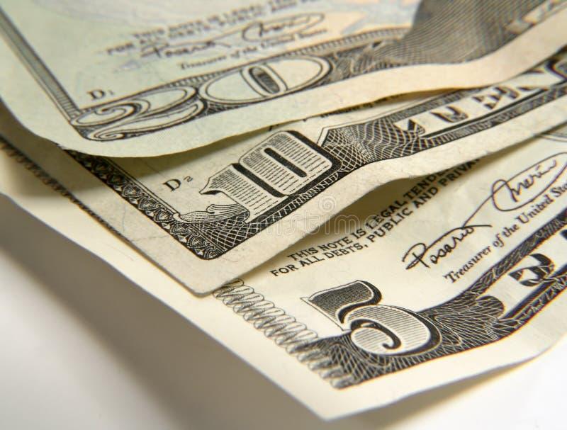 Download Bills stock photo. Image of paper, debt, save, bills, cash - 8468