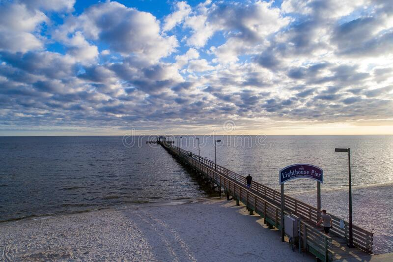 342 Biloxi Beach Photos Free Royalty Free Stock Photos From
