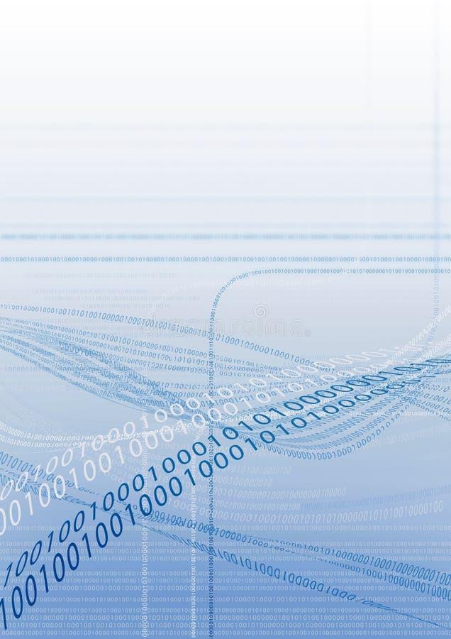 binär kod 7