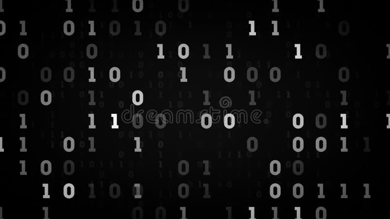 GitHub - google/yapf: A formatter for Python files