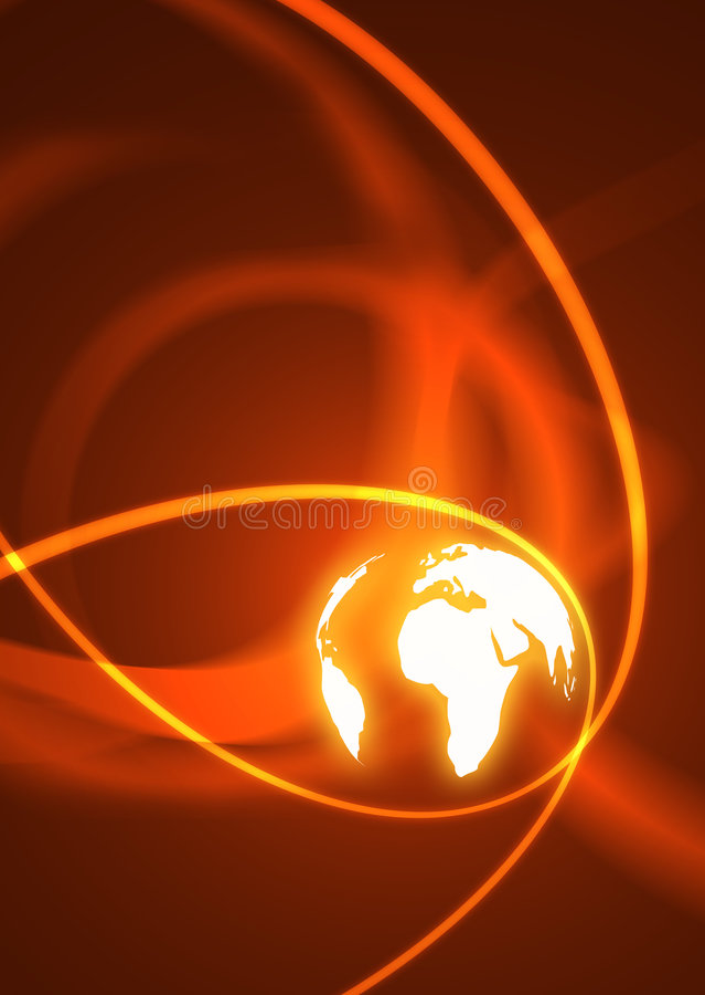 Download Binary World stock image. Image of america, center, glossy - 1620497