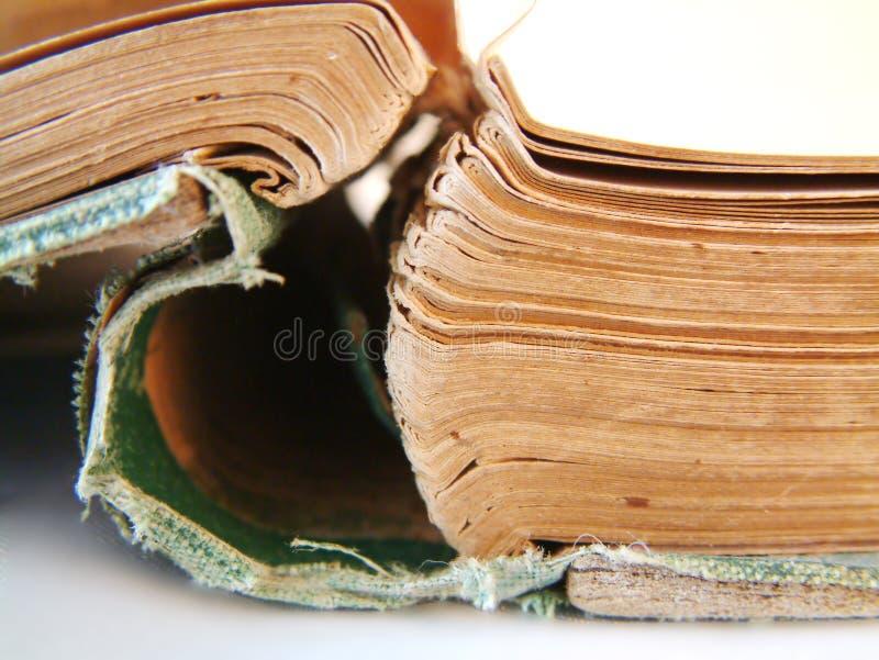binding книга стоковые изображения