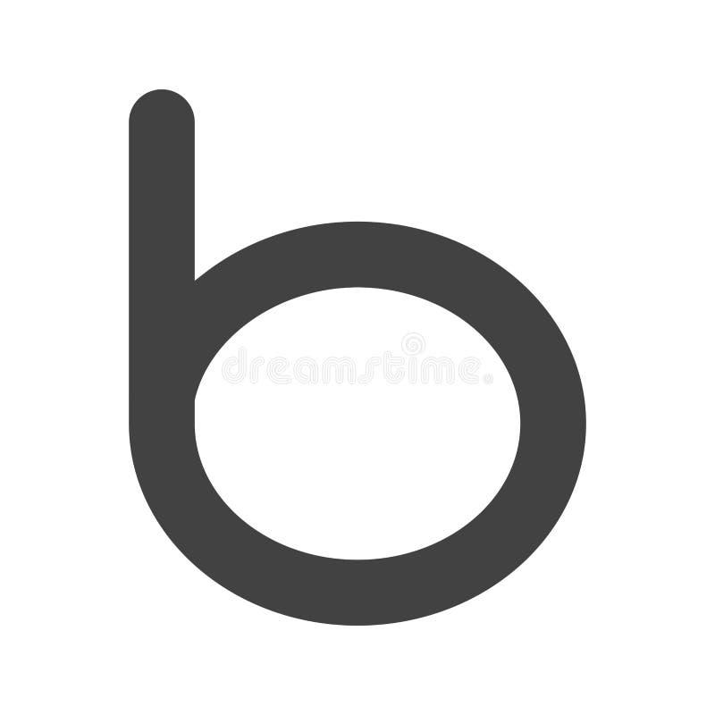Bing Editorial Stock Image Illustration Of Home Bing 79910129