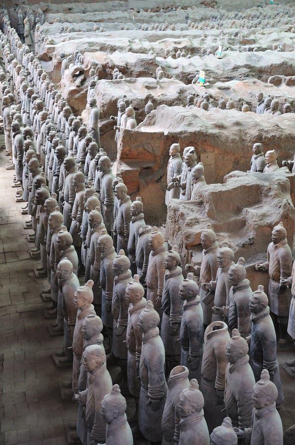 Bing mA Yong imagenes de archivo