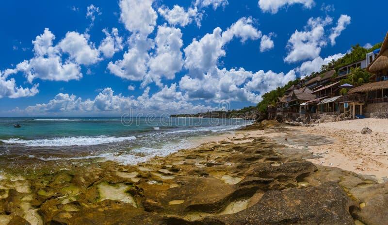 亚洲?9??yo.?in9l#?+_bingin海滩-巴厘岛印度尼西亚