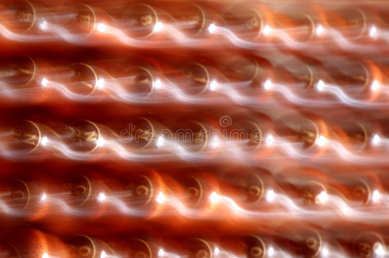 Download Bingo blur stock photo. Image of gold, game, closeup - 16251968