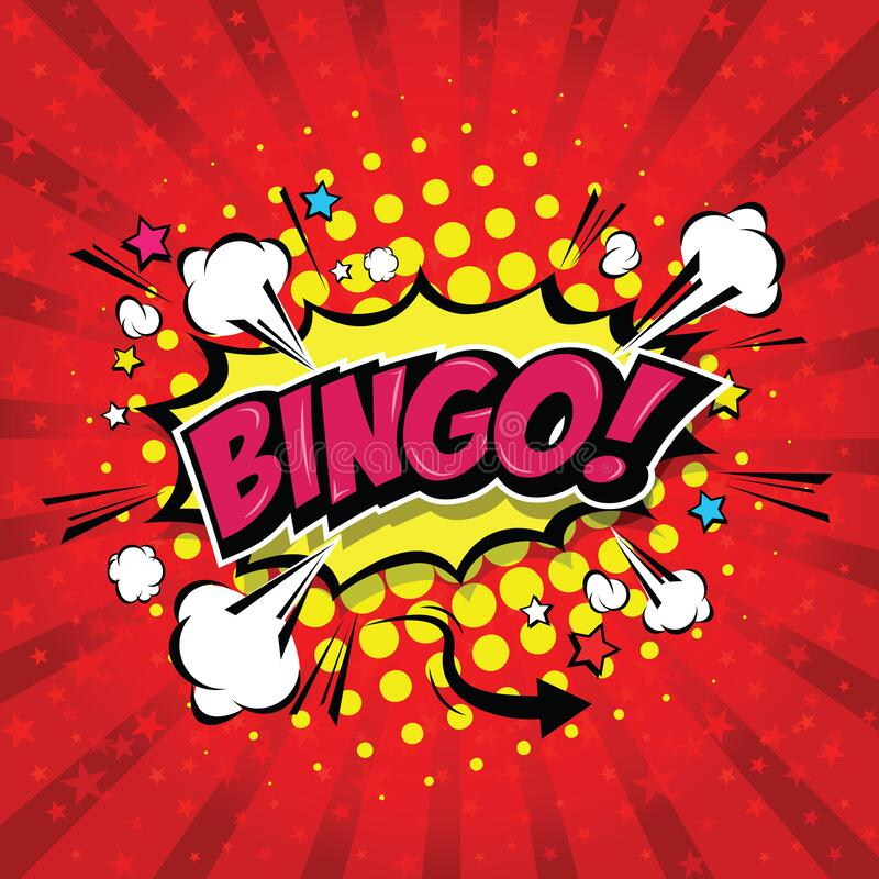 ▷ Bingo: Animated Images, Gifs, Pictures & Animations - 100% FREE!