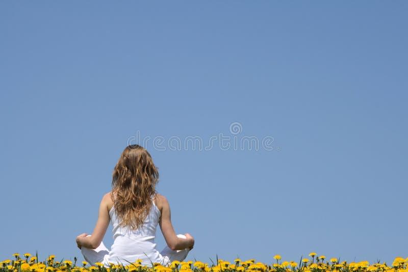 Binnen vrede
