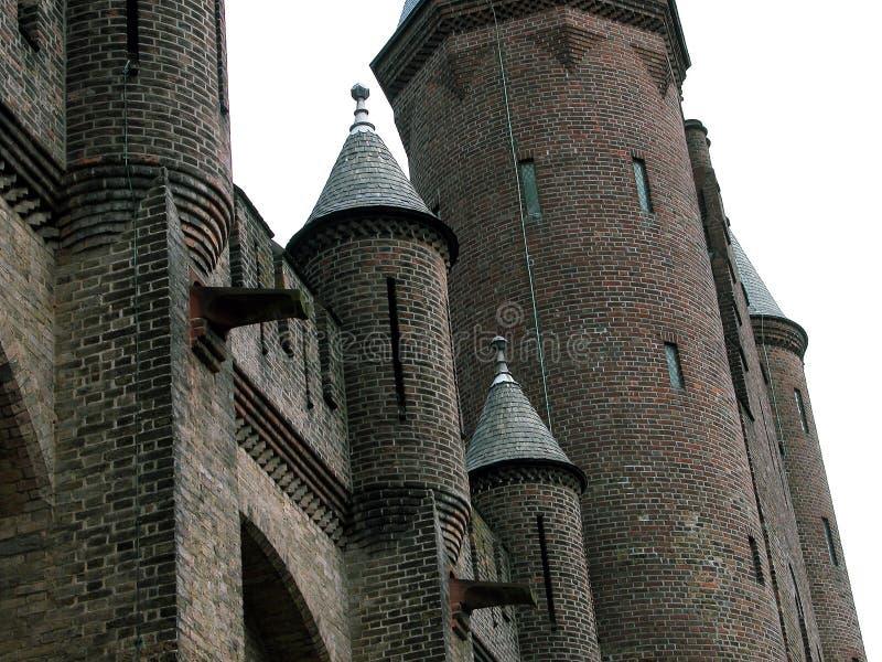 Download Binnenhof海牙 库存图片. 图片 包括有 旅游, 的treadled, 男爵, 荷兰, 历史记录, 墙壁 - 194497