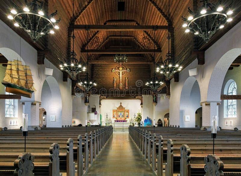 bethlehem kyrka göteborg