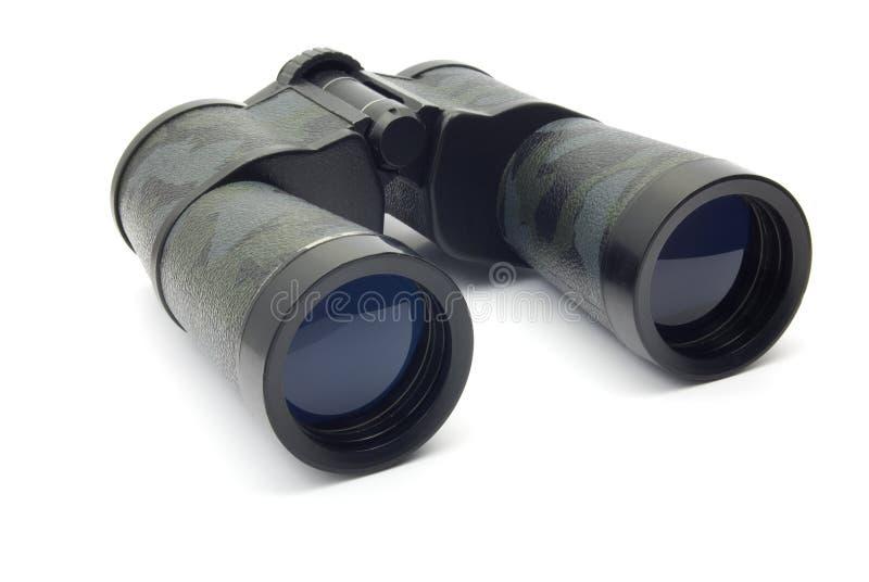 Binoche photographie stock