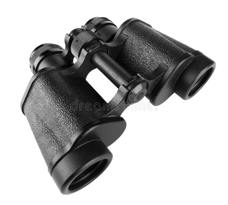 Download Binocular stock image. Image of outfit, portable, lens - 16546171