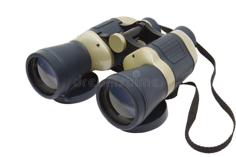 Binocular fotos de stock royalty free