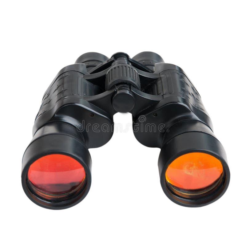 binocular fotografía de archivo