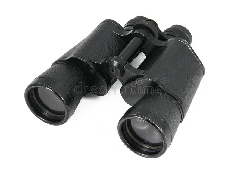 Download Binoculars stock photo. Image of seek, magnify, close - 21021618