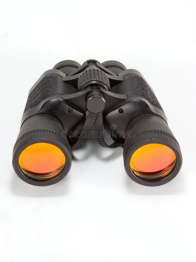 Free Binoculars Royalty Free Stock Images - 4188269