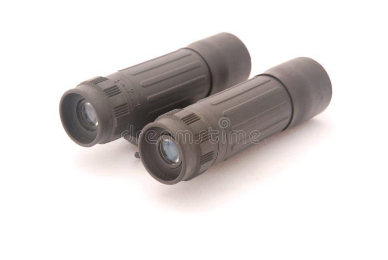 binoculars стоковая фотография rf