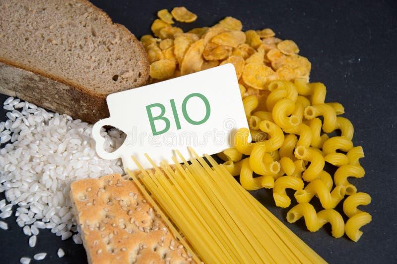 bio- fotografia stock libera da diritti