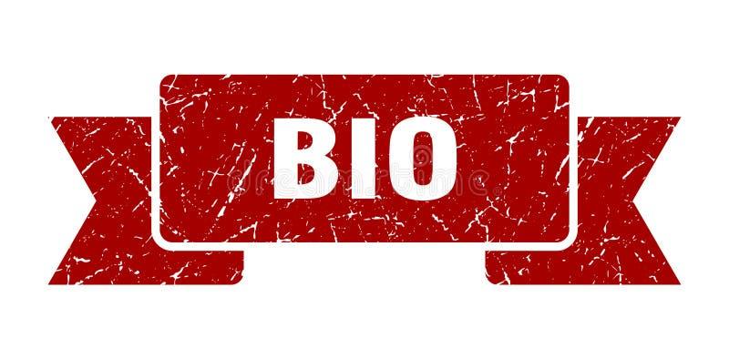bio band stock illustrationer
