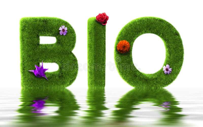 Download Bio Grass Stock Photo - Image: 18543690