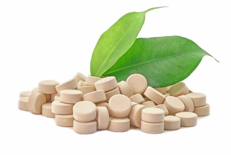 Download Bio pills medicine stock photo. Image of medicine, care - 23776340