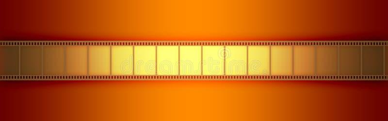 biofilmvideo stock illustrationer