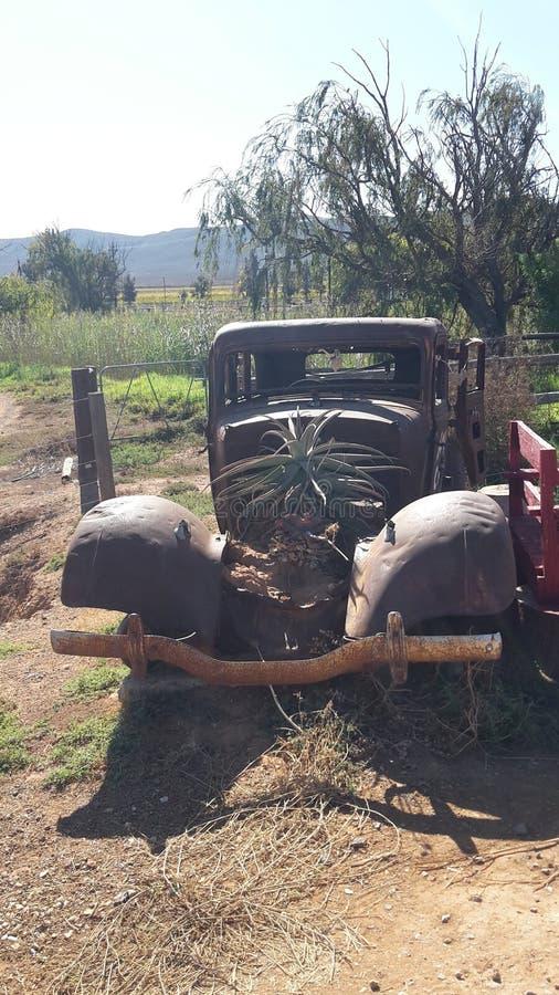 Download Biofuel stock foto. Afbeelding bestaande uit auto, landbouwbedrijf - 54085466