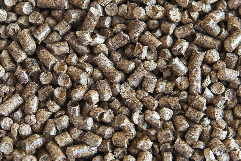 Biofuels royalty free stock photos