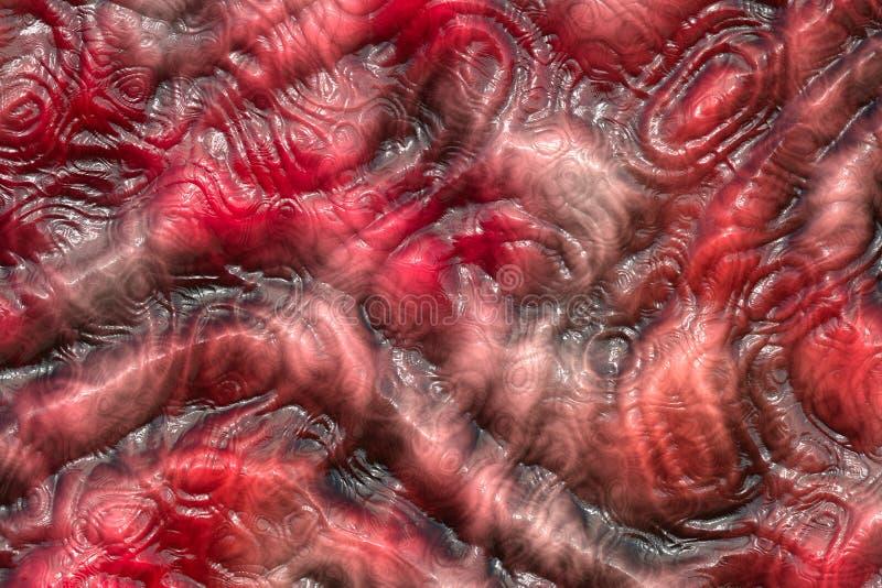Biogénesis imágenes de archivo libres de regalías